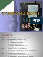 Binet (1)
