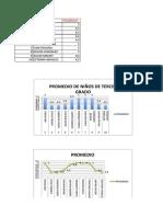 PARCIAL 2.pdf