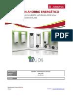 Estudio tipo NUOS HE4 Valencia.pdf