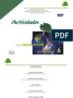 Actv_educación ambiental