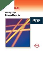 1 a 2 3 Appliance Handbook UK