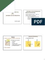 Distribucin de presiones.pdf