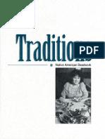 Traditions Native American Beadwork
