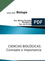 NIVELES-integrado biologia