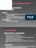 Neurinoma Pp 2
