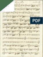 Du_Puy-Quartetto for Horns