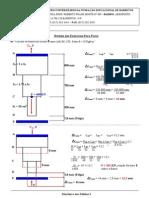 Estudo - Mecânica dos Sólidos.doc