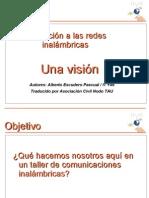 01 Es Introduccion Presentacion v02