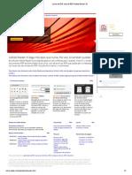 Lector de PDF, Visor de PDF _ Adobe Reader XI