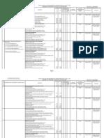 PLAN 10440 Texto Unico de Procedimientos Administrativos 2013