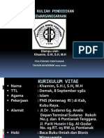 pknmaterisemester1-120206064002-phpapp02