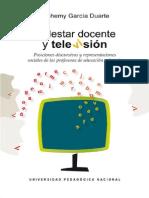 malestar_docente