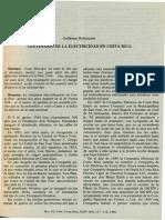 Centenario De La Electricidad En Costa Rica.pdf