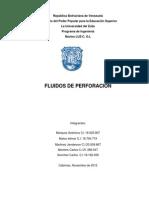 tema-nc2b01_fluido-de-perforacic3b3n.pdf