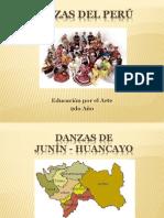 danzasdelper-121204232405-phpapp02