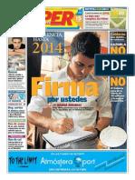 2008-09-04_POR_2008-08-28_01_20_37_1_ejemplar2008082800.pdf