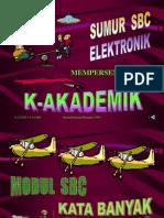 M17_KataBanyakMakna_1