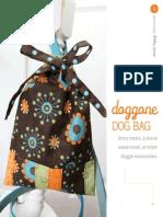 dog-bag