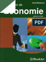 57157478-memorator-economie