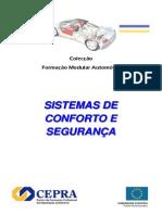sistemas_de_conforto_e_segurança