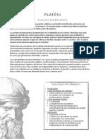 Filosofía-3.pdf