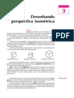 aula6perspectivasisometricas-110915011059-phpapp01.pdf