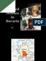 Case in Bavaria