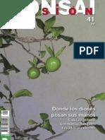 176942238-Bonsai-Pasion-41