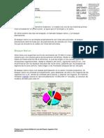Estructuras de Madera - Clase 1 Introduccion