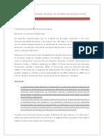 Analisis de La Realidad Integrado 26-04-12