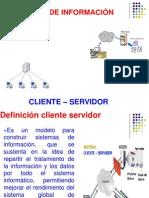 0200 Cliente Servidor