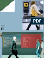 Annual Report - Melbourne Airport 2007