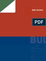 Bulk Carrier 2