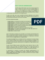 ENERGIA Y LEYES DE CONSERVACION.docx