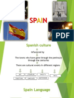 Spanish How to Negotiate