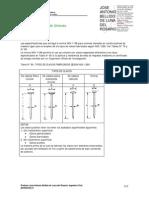 Estructuras de Madera - Clase 13 Uniones Con Clavos