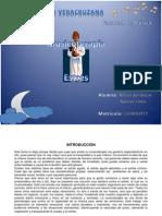 M2A_RocíoAguirre-EducaciónMúsical