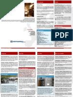 Hostelworld PDF Guide Munich