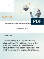 Biosimilars–US-and-International-Update