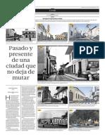 D-ECPIU-23112013 - El Comercio Piura - Luces - Pag 12