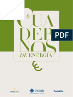 Cuadernos Energia N32