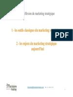 Elements_de_reflexion_du_marketing_strategique.pdf
