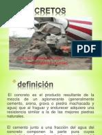 DIAPOSITIVAS EXPOSICION JUAN CARLOS TRACCIÓN INDIRECTA ENSAYOS NO DESTRUCTIVOS