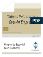 Codigos_Voluntarios