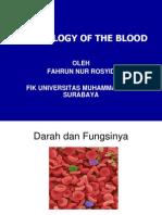 Darah (1)