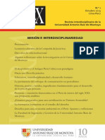 Revista Silex Web Completa
