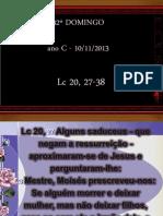 2013 11 07 (2)