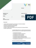 Contabilidad - Proyecto_Final