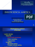 insuficiencia_aortica