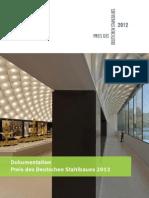B311_Stahlbaupreis_2012